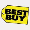 Best Buy Black Friday 2017 Sale